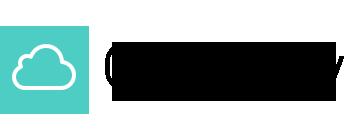 CMSMasters Demo-Content Websites
